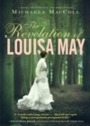 Image for The revelation of Louisa May