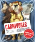 Image for Carnivores