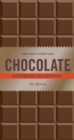 Image for Chocolate Notebook Collection