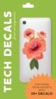 Image for Floral Arrangements