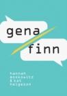 Image for Gena/Finn