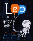 Image for Leo: a ghost story