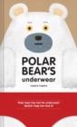 Image for Polar Bear's underwear