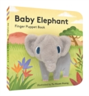 Image for Baby elephant