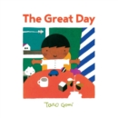 Image for The great day
