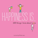 Image for 200 Things I Love About Mom