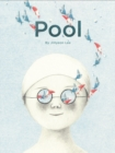 Image for Pool