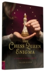 Image for The Chess Queen Enigma : A Stoker & Holmes Novel