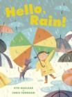 Image for Hello rain