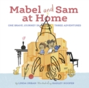 Image for Mabel and Sam at home