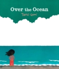 Image for Over the ocean