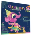 Image for Ganesha's sweet tooth