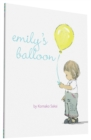 Image for Emily's balloon