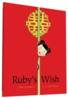 Image for Ruby's wish