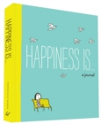 Image for Happiness Is... Flexi Journal
