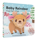 Image for Baby reindeer