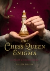 Image for Chess Queen Enigma: A Stoker & Holmes Novel