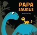 Image for Papasaurus