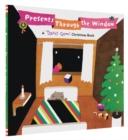 Image for Presents through the window  : a Taro Gomi Christmas book