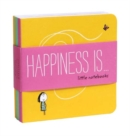 Image for Happiness Is . . . Little Notebooks