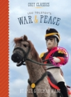 Image for Cozy Classics: War and Peace