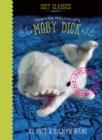 Image for Cozy Classics: Moby Dick