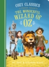 Image for Wonderful Wizard of Oz