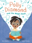 Image for Polly Diamond and the Magic Spell: Book 1