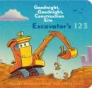 Image for Excavator's 123
