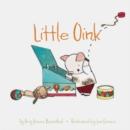 Image for Little Oink