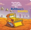 Image for Bulldozer's shapes