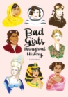 Image for Bad Girls Throughout History Flexi Journal