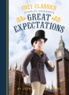 Image for Cozy Classics: Great Expectations
