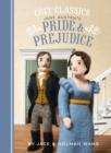 Image for Cozy Classics: Pride & Prejudice