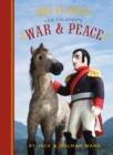 Image for Cozy Classics: War & Peace