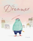 Image for The dreamer