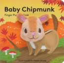 Image for Baby chipmunk