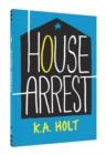 Image for House arrest