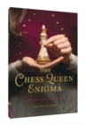 Image for The chess queen enigma
