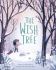Image for The wish tree