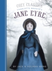 Image for Cozy Classics: Jane Eyre