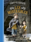 Image for Victor Hugo's Les miserables