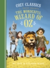 Image for Cozy Classics: The Wonderful Wizard of Oz