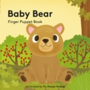 Image for Baby Bear