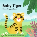 Image for Baby Tiger