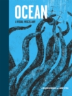 Image for Ocean: a visual miscellany