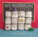 Image for Most Marshmallows