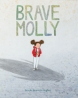 Image for Brave Molly