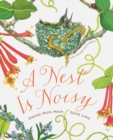 Image for A nest is noisy