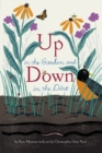 Image for Up in the garden and down in the dirt